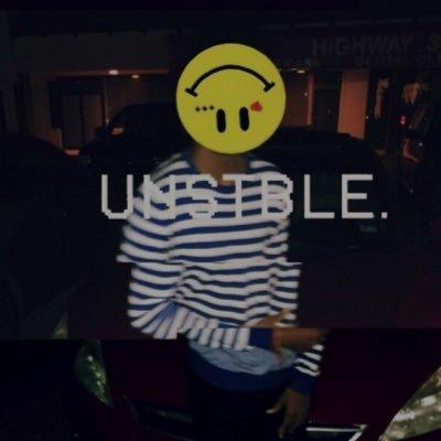 Unstble Clothing Co.