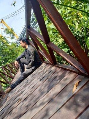 Ihsan Perdana