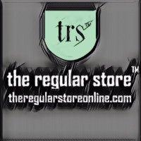 The Regular Store™
