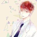 Akashi_hikari04