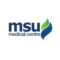 MSU Medical Centre (@msumcmalaysia )
