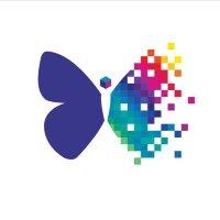 Phygital Labs (@PhygitalLabs) Twitter profile photo