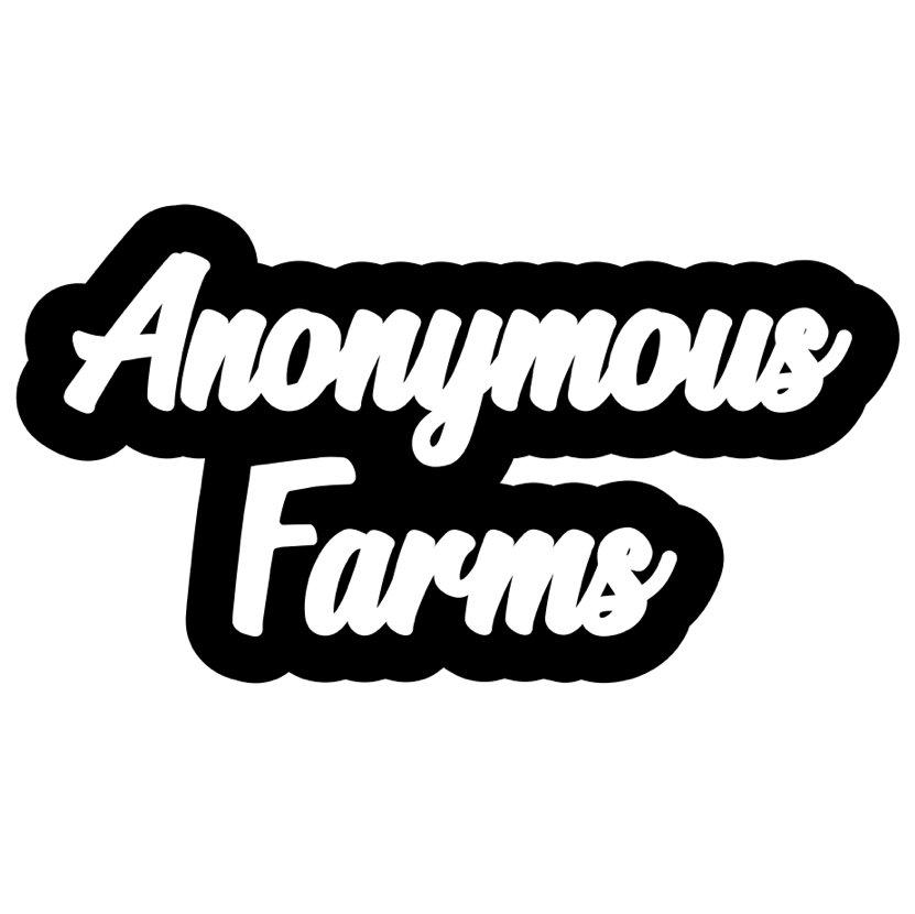 @FarmsAnonymous