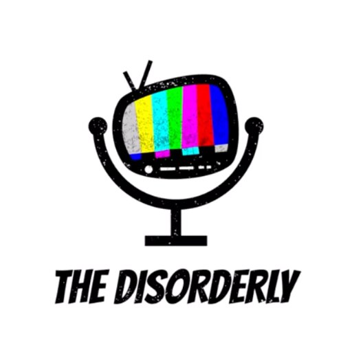 The Disorderly