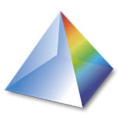 Life's Prism