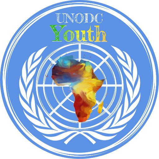 UNODC Youth Programme ROEA