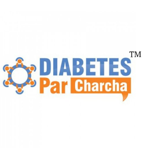 Diabetes Par Charcha on Twitter: