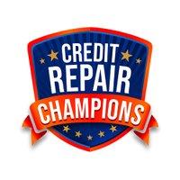 Credit Repair Champions