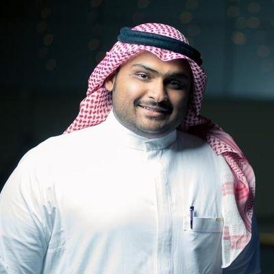 PT.Yaqoub Khayyat 🎗