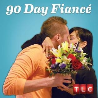 90 Day Fiancé an US reality series on TLC  #90DayFiance #90dayfiancehappilyeverafter #90DayFiancePillowTalk Follow us : https://t.co/A9lLl8iYHu