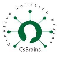 CsBrains