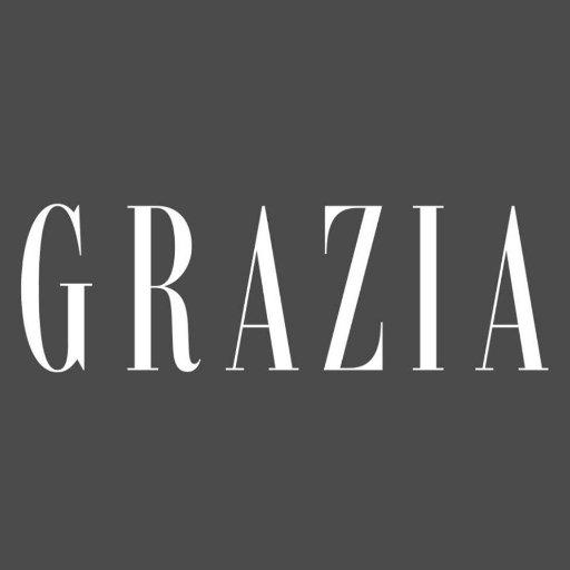 @Grazia