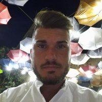 Riccardo Colletti