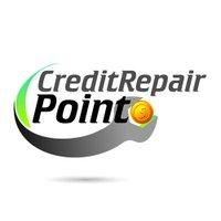 Credit Repair Points
