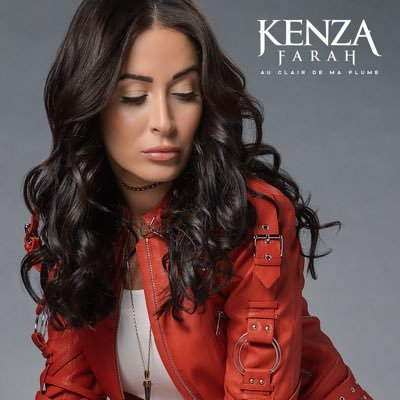 @kenzafarah