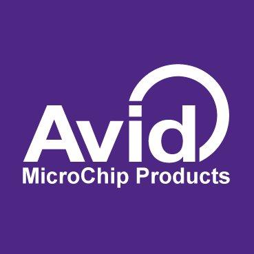 AVID MicroChips UK (@avidplc)   Twitter