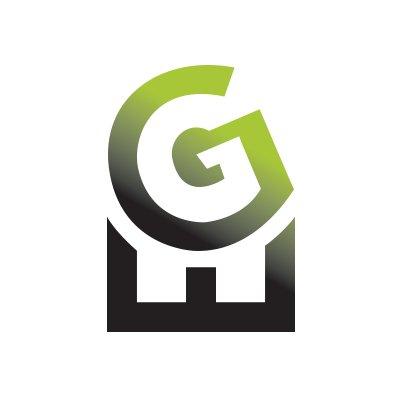 @GamesGroup_
