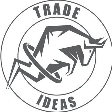 Trade Ideas Forex