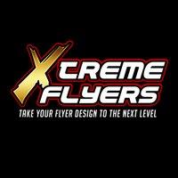 XtremeFlyers