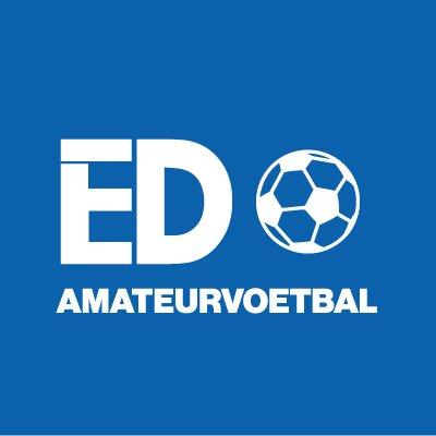 @ED_voetbal