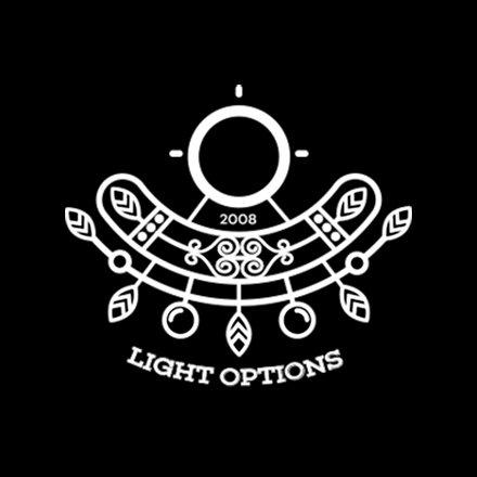 lightoptions.kw