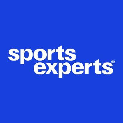 detailed look 63ae7 e132b Sports Experts ( sportsexperts)   Twitter