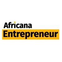 africanaentrepreneur