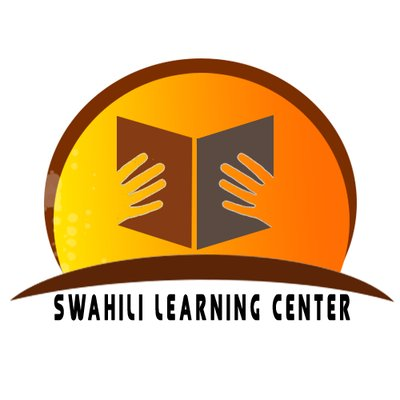 Swahili Learning Center on Twitter: