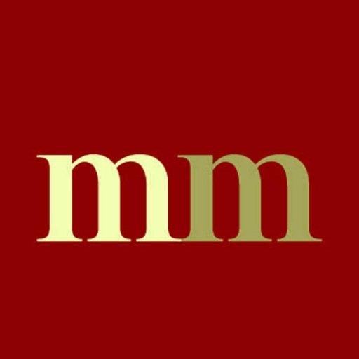 @MAMAISONhotels