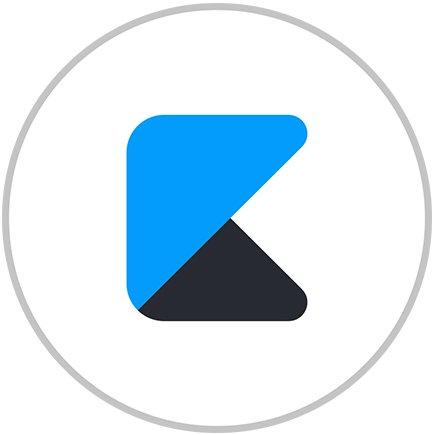 @KINOde