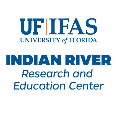 UFIFAS_IndianRiverREC (@UFIFAS_IRREC) Twitter profile photo