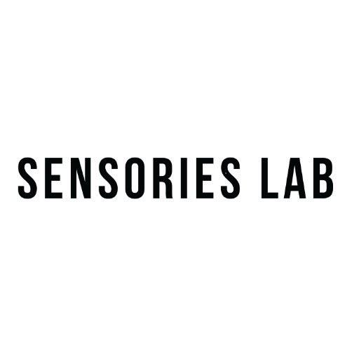 @sensorieslab_fr
