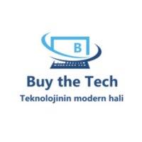 buythetech