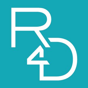 R4D (@results4dev) Twitter profile photo