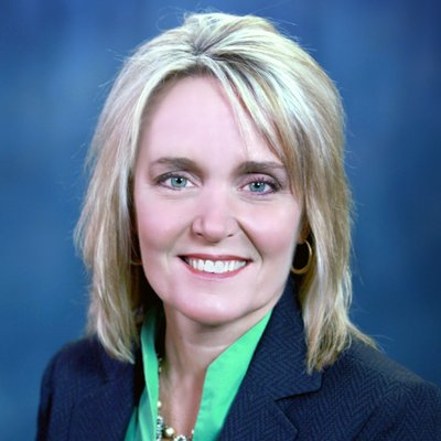 Margie Vandeven (@MoCommissioner) Twitter profile photo