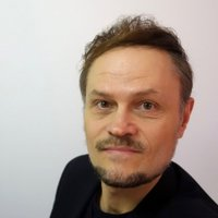 FATH Sébastien