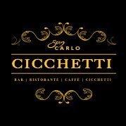 @SC_Cicchetti