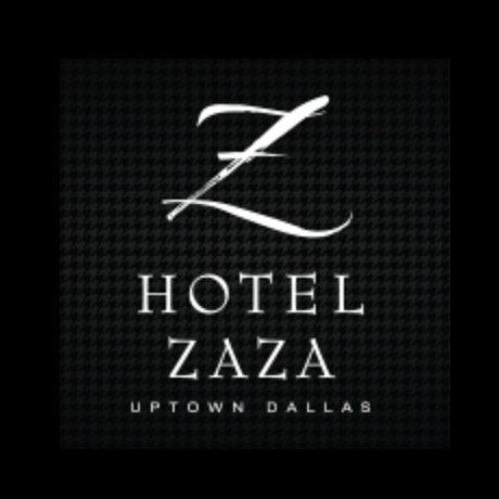@ZaZaDallas