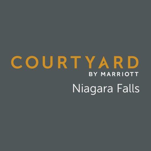 @Courtyard_NF
