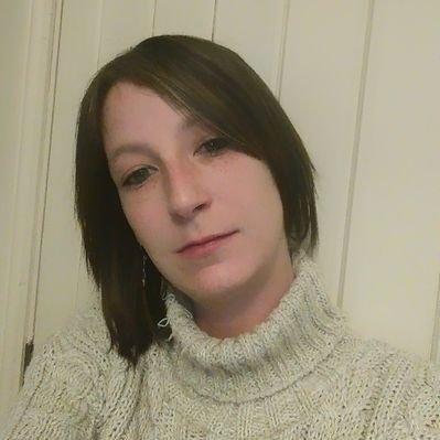 Hollie Sherrington's Twitter Profile Picture