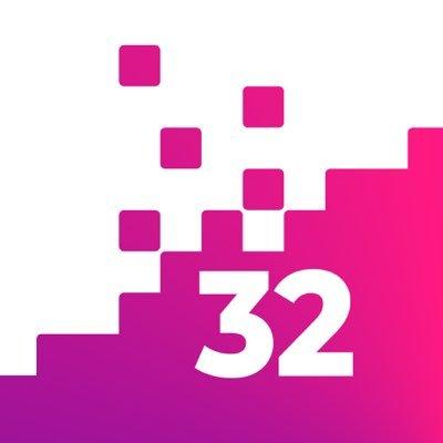 32pixelsCo
