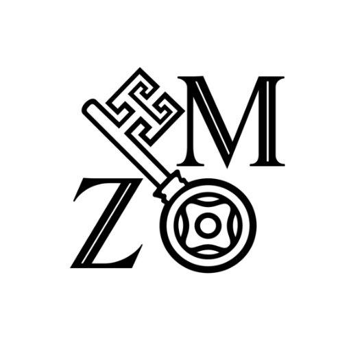 @ZEITmagazin