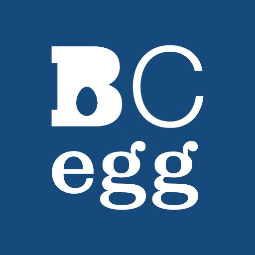 @bceggs