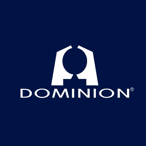 @Dominion_Ind