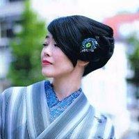 master_minmin@ 10/20(日) きものば 浅草で着物、履物屋ツアー