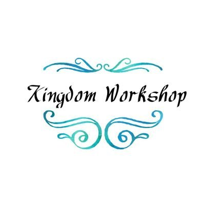 Kingdom Workshop