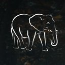 Janice Johnson | Eating With Elephants - @with_elephants - Twitter