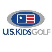 U.S. Kids Golf (@uskidsgolf)   Twitter