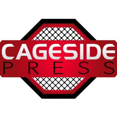 Cageside Press