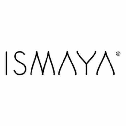 @ISMAYA